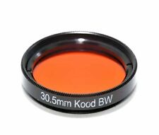 Kood Submarina Filtro 30.5 Mm Blue Water