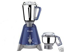 Preethi X Pro 1300-Watt Mixer Grinder with Tax Invoice