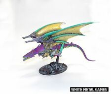 Tyranid Forgeworld Harridan Painted Mini Painting Services Commission 40k