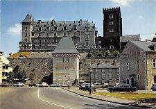 BR5195 Place de la Monnaie Pau  france