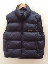 Schott Down Vest USED