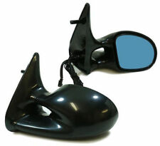 ELECTRIC M3 STYLE WING MIRRORS FOR THE VAUXHALL CORSA C