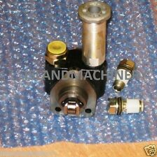 HITACHI EXCAVATOR FUEL FEED PUMP EX200-2,EX200-3