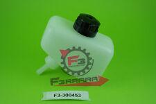 F3-300453 Serbatoio Vaschetta OLIO FRENI Piaggio Ape  MP 600 601 - CAR - TM703