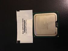 Processore Intel Pentium E6750 2,66 GHz Core 2 Duo, FSB a 1333 SLA9V CPU LGA 775