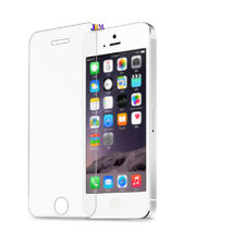 High Quality Tempered Glass Screen Protection Protector For Iphone 5 5C & 5S