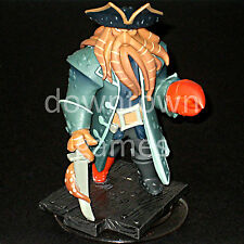 DAVY JONES Disney Infinity 1.0 2.0 3.0 Originals DISNEY PIRATES