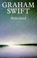 Waterland, Graham Swift