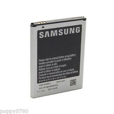 New Samsung Android Smartphone Cell phone EB615268VU Battery 2500mAh 3.7V 9.25Wh