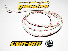 1996-2017 Can Am SKI DOO Formula MXZ Summit OEM 6 ft Pull Starter Rope 412500200