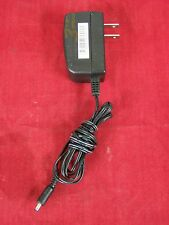 DVE SWITCHING ADAPTER DSA-9W-09 FUS 075070 7.5V POWER SUPPLY LEVEL 3
