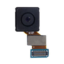 New Replacement Big Back Rear Camera With Flex Cable For Samsung Galaxy S5 i9600