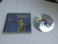 David Hirschfelder - Shine [Original Motion Picture Soundtrack] CD