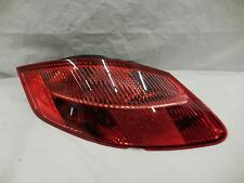 2005 2006 2007 05 06 07 PORSCHE BOXSTER LEFT TAIL LIGHT 98763142303 OEM 1467