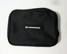 Sennheiser Headphones Carrying Case for HD 360 PRO, PX 360, PXC 360 BT