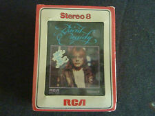 DAVID CASSIDY HOME IS WHERE THE HEART IS RARE NEW SEALED 8 TRACK CASSETTE TAPE!