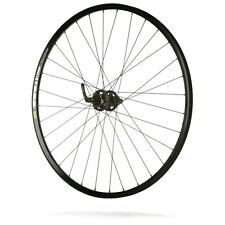 XT 29er MTB Wheels - Black - Mavic Rim - 10 speed Shimano - Cycling Components