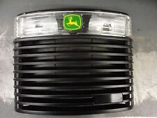 JOHN DEERE Genuine OEM Grille AM131671 LX 200 Series