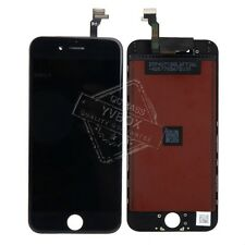 iPhone 6 Plus 5.5' Replacement LCD with Touch Digitizer Screen Assembly Black