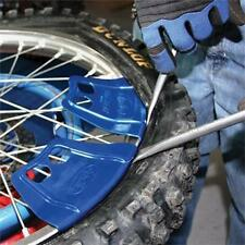 MOTION PRO RIM SAVER IDEAL FOR HONDA CRF 150 CRF250 CRF 450 XR 250 XR 400 XR 600