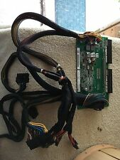 IBM Power board x3500 M4 System 69Y5791