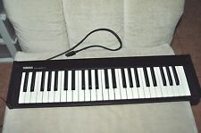Yamaha Music Keyboard YK-10  for CX5M or CX5MII
