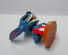 Disney Lilo and Stitch BobbleHead Figure Candy