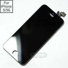 For iPhone 5 Replacement Screen Original LCD Retina Display LCD Touch Digitizer