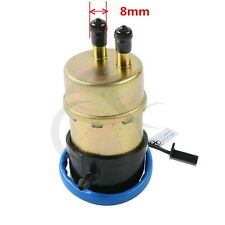 Fuel Pump For Honda Shadow 700 750 800 VT700C 83-85 VT800C 86-88 ACE 750 98-03