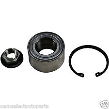 OEM NEW 2010-2013 Ford Transit Connect Front Wheel Bearing Repair Kit 2T1Z1215C