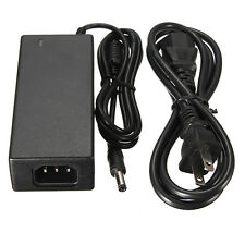 60W AC100-240V DC12V 5A Power Supply Adapter for iMAX B5 B6 B8 Balance Charger
