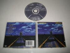 JOSHUA KADISON/DELILAH BLUE(EMI 7243 8 35100 2 3) CD ALBUM