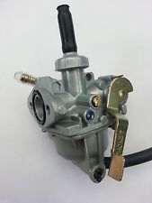 14mm 32mm mount Carburetor Carb Honda Z50 Z50R Z50A XR50 Z 50cc Monkeybike