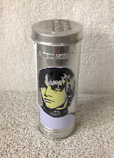 2005 Star Wars Episode 1 NEW HOPE Burger King Watch ***Factory Sealed!