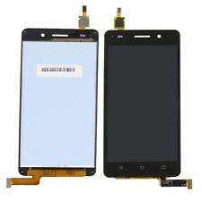 LCD Display with Touch Screen Digitizer For Huawei Honor 4C