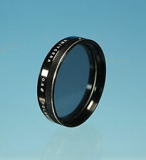 Universa 40.5 E Polarizing Filter - (80739)