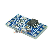 Imported 2pcs TJA1050 CAN controller interface module bus driver Best