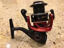 Lew's Speed Spin SG300CR  Spinning Reel 10 Ball Bearings 6.2:1 Gear Ratio