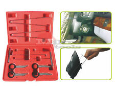 Mercedes Benz Dashboard Service Tool Kit (10 pieces)