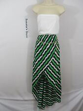 NWT BEBE KENDALL TIER DRESS SIZE M PARTY TO DRINKS, PRETTY DRESS.