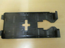 MAKITA BASE COVER PLATE 417852-6 4340 4341 4350 4351 BJV140 BJV180 DJV180 DJV140