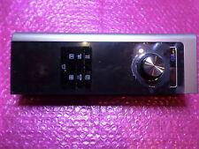 LG FORNO A MICROONDE mj3281c acm73319114