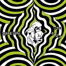GAZEBOS - DIE ALONE  CD NEU