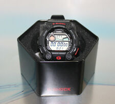 Casio G-Shock Men's G7900-1 Watch