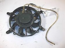 YAMAHA YFM400 KODIAK 4X4 RADIATOR BLOWER FAN YFM 400  5ND-E2405-01-00