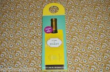 Witty Wine Tags Knock Knock Gift Make A Toast Funny Party Item Jokes Gathering