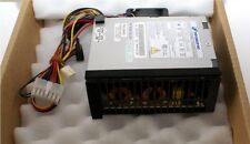 Original Acer Idea 500 510 520 Netzteil 120W neu PY.12008.002 Power Supply