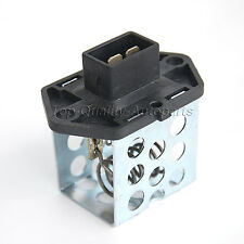 For Ford Mercury Engine Cooling Fan Control Resistor Focus Contour Cougar--NEW
