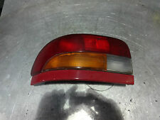 Subaru Impreza Classic Estate NSR Passenger Side Rear Light Lamp