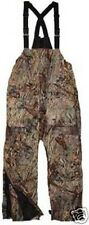 Arctic Armor Floating Extreme Weather Bibs Camo Large